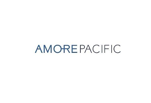 化妆品企业爱茉莉太平洋三季度营业利润同比减49%
