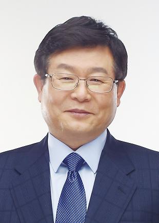 【创刊特辑】韩中政界人士祝贺本报创刊13周年