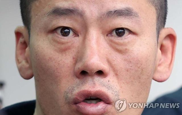 """22명 사상 방화살인 안인득 무기징역 확정...""""심신미약 인정"""""""