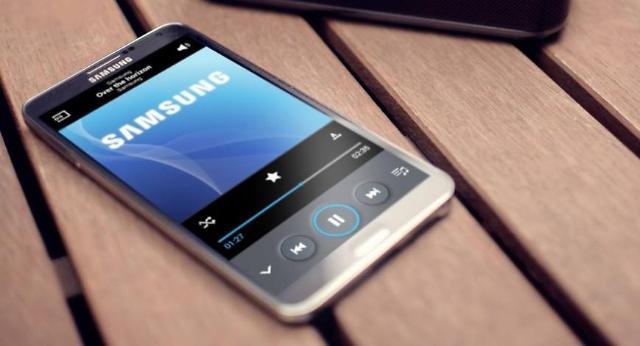 삼성, 인도 스마트폰 점유율 24% 달성···2년 만에 1위 탈환