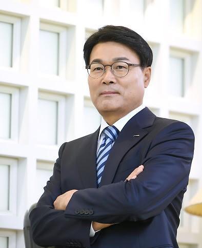 포스코, 기업시민 경영이념 적극 실천 중