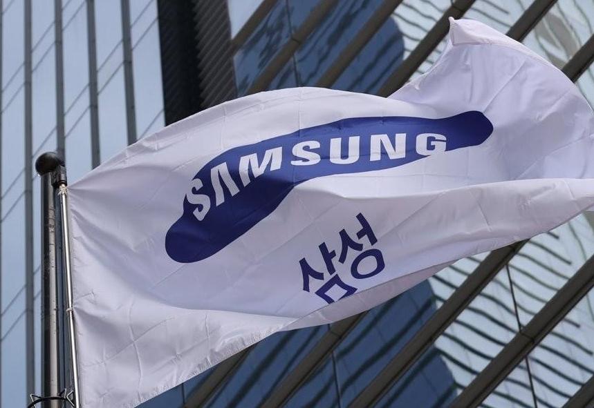 삼성전자 3분기매출 67조 최대...영업익도 10조대 복귀
