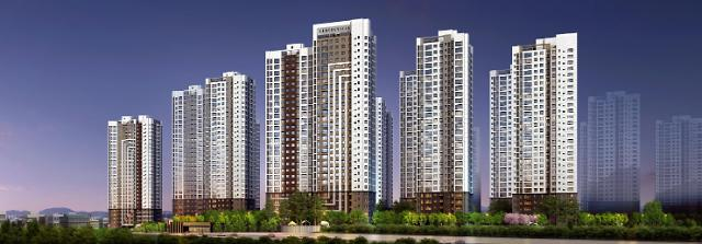 수도권 집중된 규제에 지방 중소도시 부동산시장 반사이익