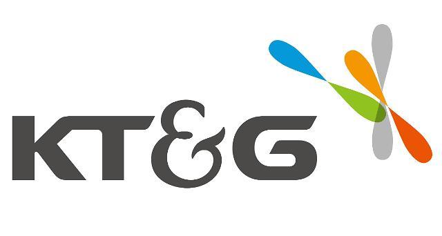 KT&G, 청각장애인 소통 위한 투명 마스크 지원