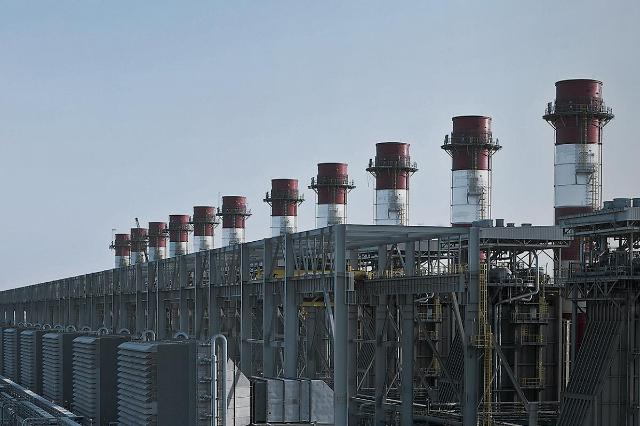 [NNA] 삼성물산 탈석탄 선언, 한국 기업 최초