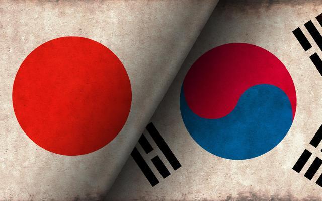 한·일, 8개월만 만남에도 제자리걸음…한·중·일 정상회의 안갯속