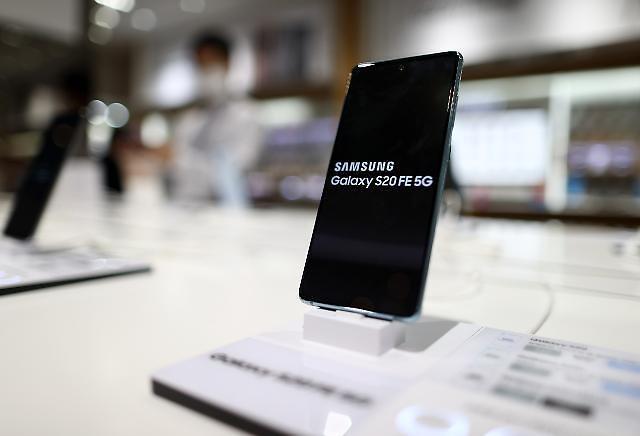 サムスン電子、3四半期に史上最大の売上げ67兆記録…営業益も7四半期ぶりに10兆突破