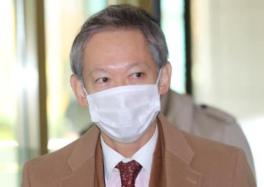 韩日强征劳工赔偿与限贸矛盾仍待对话解决