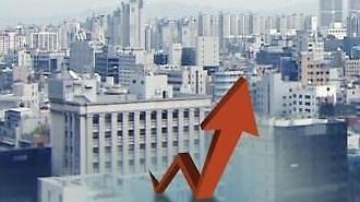 Sản xuất·Tiêu dùng·Đầu tư tháng 9 ↑3 lần chỉ sau 3 tháng…Hiệu ứng từ cải thiện xuất khẩu