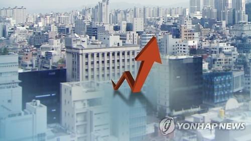 2주 남은 MSCI 반기 리뷰···편출입 예상 종목은?