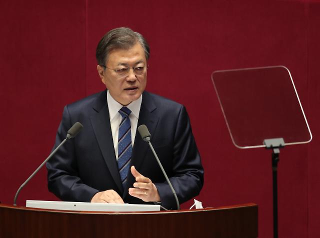 [곽재원의 Now&Future]  대한민국의 침로(針路)를 결정짓는 11월