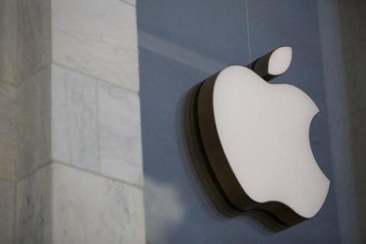 AirPods Pro曝瑕疵 苹果发布全球召回计划
