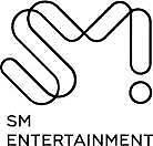SM娱乐公司委托多家律师事务所 保护旗下艺人名誉