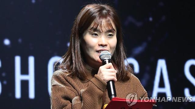 생일 하루 앞둔 박지선, 극단적 선택인가?···故 종현 빈소 지켰는데....