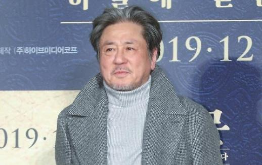 崔岷植时隔24年出演韩剧 《赌场》 将于明年投入拍摄