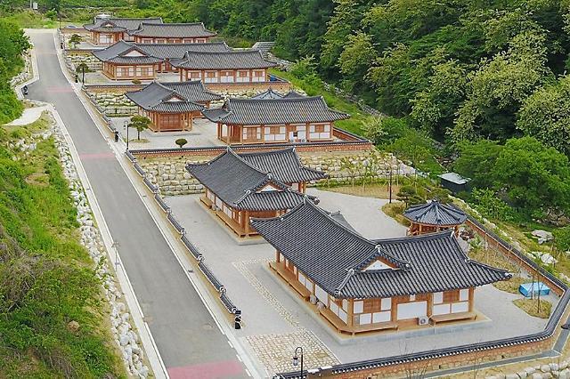 韩国政府发放住宿优惠券 以多种措施推动国内旅游发展