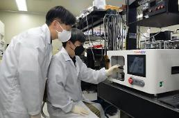 .Researchers develop quick and cheap cardiovascular disorder detection system.