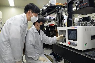 Researchers develop quick and cheap cardiovascular disorder detection system