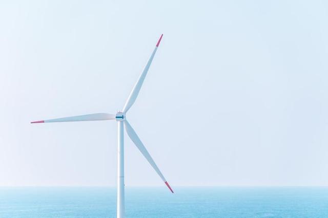Hybrid power generation technology linked to energy storage system developed in S. Korea