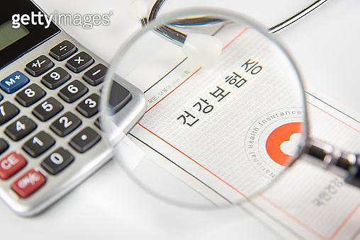 [실손보험 위기]②보험사들, 보험료 차등화 도입 등 실손보험 개편에도 전전긍긍