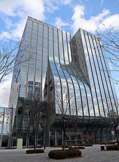 KT스카이라이프, 3분기 영업익 전년比 8.3%↑