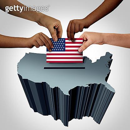 미국 대선 속 요동친 '코로나 백신', K바이오에는 기회?