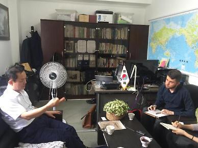 브라질 대표 일간지 기자의 남북관계 취재