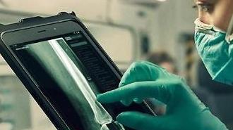 Samsung sẽ phát hành máy tính bảng mới siêu bền tại Hàn Quốc vào tháng 11