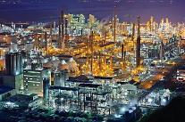 "LG化学、ネステ社の戦略的パートナーシップの締結…""バイオ原料でエコ樹脂の生産"""