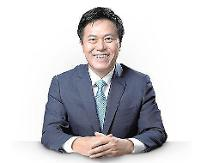 SKテレコム、3四半期の営業利益3615憶ウォン…前年比20%増加