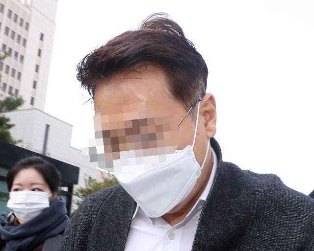"""을왕리 벤츠 음주사고 40대 男동승자 """"술 취해 기억 안난다"""""""