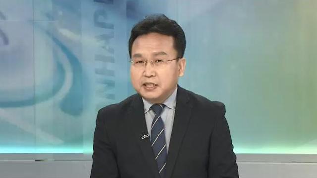 임을출 교수, 민주평통 국민훈장 목련장 수상