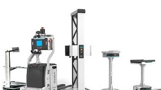 Geek+ của Trung Quốc hợp tác với Doosan Logistics để phân phối robot di động tự động trong công ty công nghệ