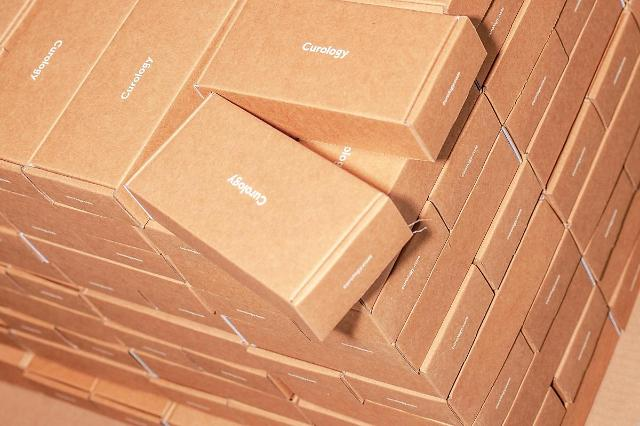 [NNA] 日 오지, 베트남에 골판지 공장 신설... 60억엔 투자