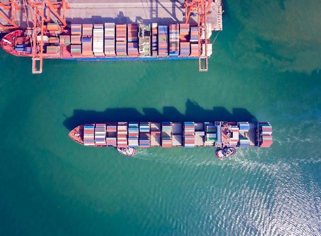 Private consortium selected to verify autonomous system for smart ships