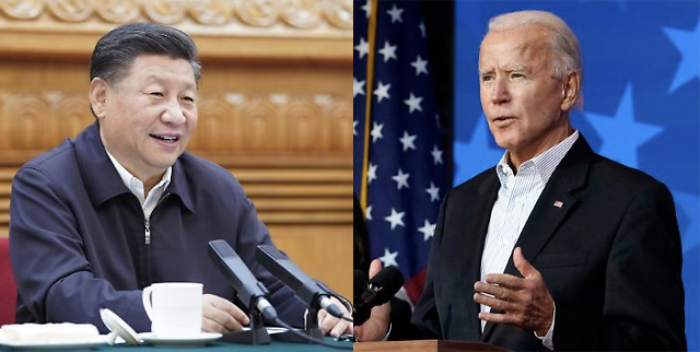 [클린턴 2기 재소환하는 바이든 시대] 아시아에 발 담그는 미국, TPP보다 큰 경제공동체 예고