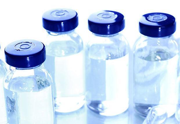 [NNA] 타이완, 코로나 백신 9단계 우선순위 설정... 실제 개시시기는 불투명