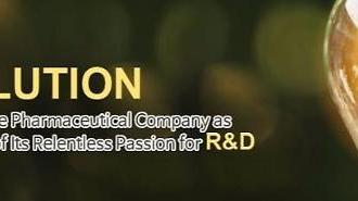 Huons thử nghiệm thuốc hen suyễn của công ty Bỉ trong điều trị COVID-19