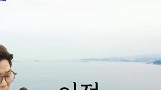 Các ca sĩ Hàn Quốc tổ chức buổi hòa nhạc VR thông qua nền tảng SK Telecom để xua tan Nỗi buồn COVID