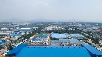 Doosan hợp tác với Navig8 phát triển pin nhiên liệu cho tàu biển