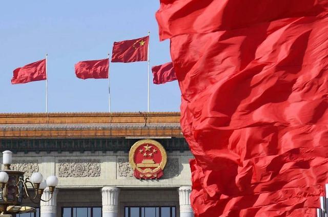 짙어지는 D 공포...중국 10월 생산자물가 2.1% 하락