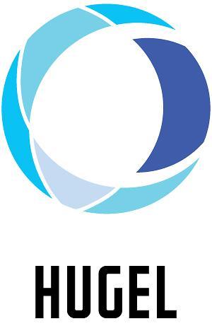 휴젤, 3분기 영업익 212억…전년 대비 16.2% 증가