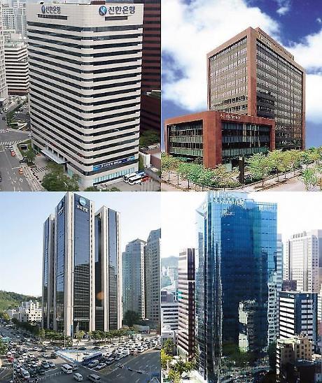 은행들 가계대출 관리 강화…일부대출 중단ㆍDSR 조정