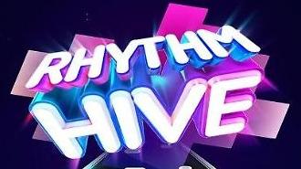 Big Hit phát hành trò chơi âm nhạc dựa trên các bài hát của BTS và TXT
