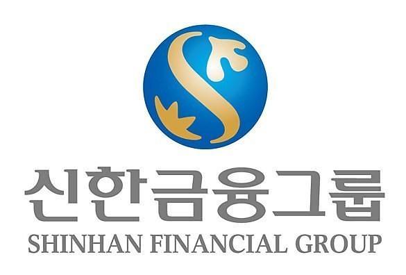 [창간기획: 2021 K-비즈 서바이벌] 신한금융, 全계열사 하나로 ONE 신한 다지기