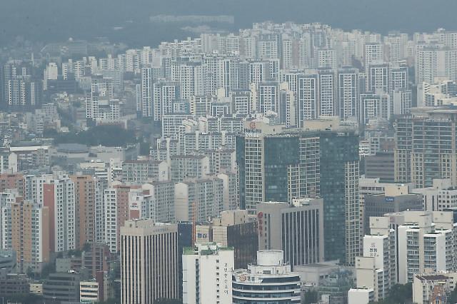 전세가율 70% 돌파한 지방 중소도시…집값 밀어 올리나