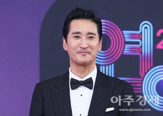 신현준 매니저 갑질·프로포폴 투약 무혐의 결론