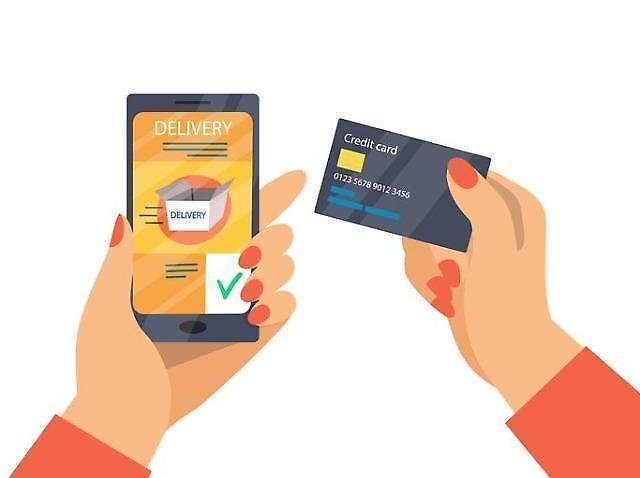 [재테크 걸음마 떼기]② 신입사원, 지갑부담 덜어주는 카드는?