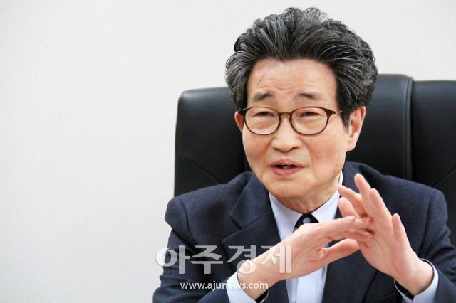 [단독] 3자 개입금지 이목희 전 일자리위 부위원장 재심 개시