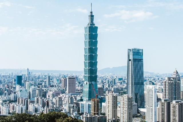[NNA] 타이완, 일본 등과 트래블 버블 논의중